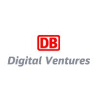 Deutsche Bahn Ventures