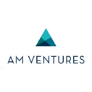 AM Ventures