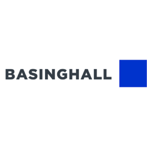 Basinghall Partners Ltd.
