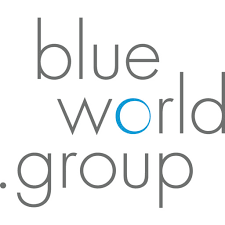 blueworld.group