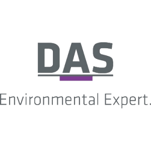 DAS Environmental Experts
