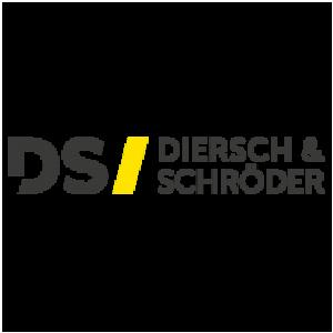 Diersch & Schröder