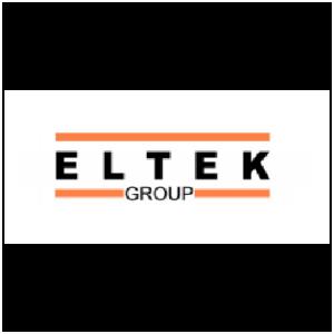 Eltek S.p.A. Casale Monferrato Plant