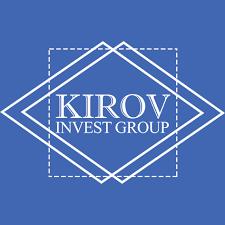 PJSC Kirovsky Zavod