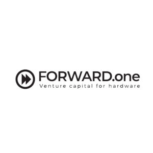 FORWARD.one