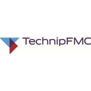 TechnipFMC plc