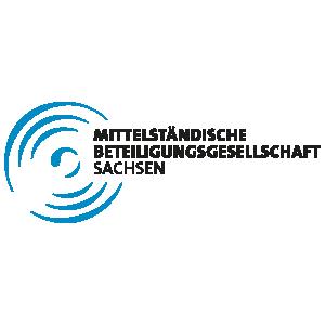 Mittelständische Beteiligungsgesellschaft Sachsen mbH