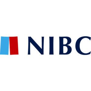 NIBC Bank Deutschland AG