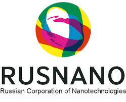 RUSNANO Group