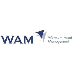 Wermuth Asset Management GmbH