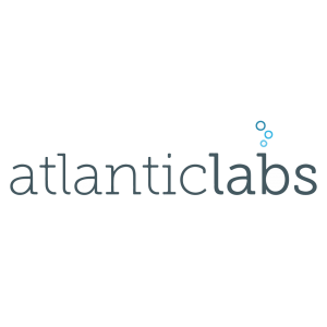 atlanticlabs