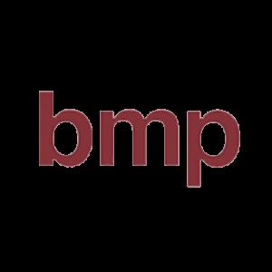 bmp Ventures AG