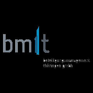bm|t beteiligungsmanagement thüringen gmbh