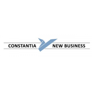 Constantia Industries AG