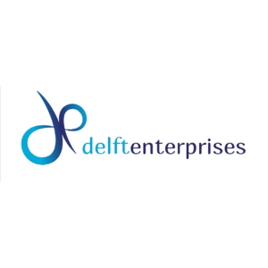 Delft Enterprises