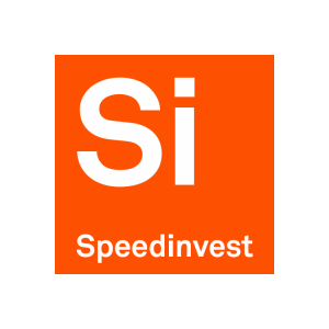Speedinvest GmbH