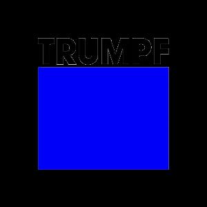 TRUMPF GmbH + Co. KG (Holding)