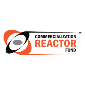 Commercialization Reactor