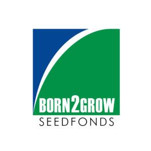 BORN2GROW