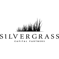 Silvergrass Capital Partners