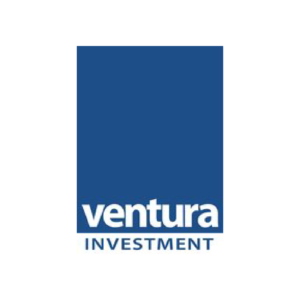 Ventura Investment GmbH