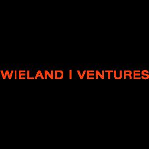 Wieland Ventures GmbH